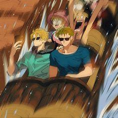 One Piece Manga, One Piece Meme, One Piece Crew, One Piece Funny, One Piece Drawing, Zoro One Piece, One Piece Ship, One Piece Comic, One Piece Fanart
