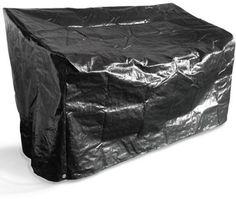 GRTB01-ZBH-02 Storage Cover for Garden Bench http://www.ebay.co.uk/itm/GRTB01-ZBH-02-Storage-Cover-for-Garden-Bench-/131835971426?hash=item1eb2094762:g:J5cAAOSwbYZXUKz-