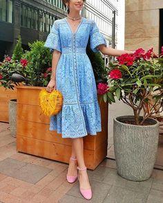 Women fashion lace v neck maxi dresses - ClothingI Date Dresses, Casual Dresses, Fashion Dresses, 1950s Dresses, Vintage Dresses, Midi Dress With Sleeves, Lace Dress, Short Sleeve Dresses, Lace Maxi