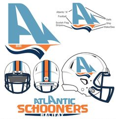 Football Stuff, Football Helmets, Philadelphia Eagles Super Bowl, Canadian Football League, Grey Cup, Pin Logo, Sports Logos, Logo Inspiration, Team Logo