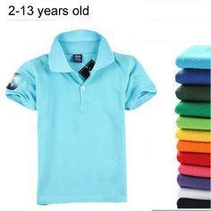 Cheap shirt pique, Buy Quality shirt metal directly from China shirt running Suppliers: Retail 2 - 8 years casual baby boys shorts brand summer children clothing bermudas infantil kids trousers child pantsUS