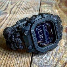 G Shock Watches Mens, Casio G Shock, Watches For Men, Dream Watches, Seiko, Casio Watch, Sharp Objects, Man Stuff, Citizen