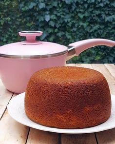 Tea Pots, Cheesecake, Banana, Tableware, Kitchen, Recipes, Fitness, Sun, Easy Food Recipes