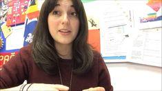 Lifesaving tips for your GCSE listening exam. Gcse French, Exams Tips
