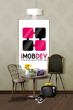 Mobile and Web Application Development : IMOBDEV Technologies Are Mobile And Web Application Development, Android Application Development, Website Development Company. Iphone App Developments Extensive Expertise Support Calls Us +91 8155063838   http://www.imobdevtech.com http://www.imobdevtech.com/Services/iPhone-App-Development http://www.imobdevtech.com/Services/ipad-App-Development   imobdevtech