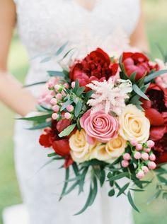 Photography: Sarah Kate - sarahkatephoto.com