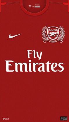 Soccer Kits, Football Kits, Arsenal Football, Arsenal Fc, Arsenal Wallpapers, Soccer Players, Soccer Jerseys, Club, Fitness