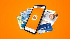 Meine Mitteilungen | Migros Monopoly, Shopping, Health