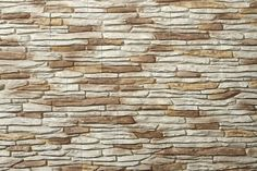 Sandstone For External Wall Cladding Products 9986