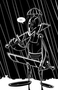 Robot 20web.jpg