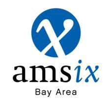 AMS-IX USA lanceert PoP in San Francisco Bay Area - http://datacenterworks.nl/2014/09/11/ams-ix-usa-lanceert-pop-in-san-francisco-bay-area/