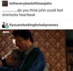 OH I BET Watson Sherlock, Sherlock John, Sherlock Holmes, John Watson, Past Life, Johnlock, Geek Out, Psychopath, In A Heartbeat