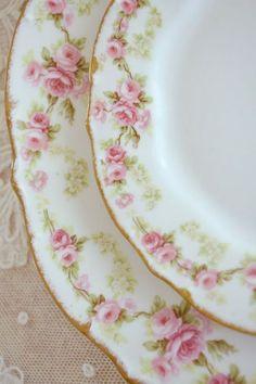 Pretty china pattern | Patterns and Prints