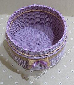 Фотография Serving Bowls, Tableware, Paper Envelopes, Projects, Bowls, Dinnerware, Serving Dishes, Dishes, Serveware