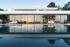 ELL Residence by Domaen  click 4 amazing shots,  FIND THE PLAN