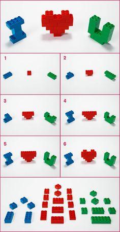 mega bloks idea builders dinosaur instructions