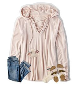"""""""i love team dinners so much :)"""" by bowbeauty01 ❤ liked on Polyvore featuring American Eagle Outfitters, ban.do, Kate Spade, J.Jill, Birkenstock, J.Crew, Kendra Scott, Too Faced Cosmetics, Bare Escentuals and Puma"""