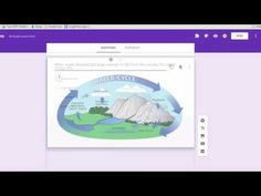 The Techy Coach Blog: Google Forms Update: Add Images Directly to Questions