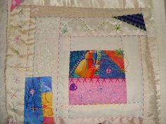 SWEETYPIE 50 Stitching, Quilts, Blanket, Friends, Costura, Amigos, Quilt Sets, Stitch, Blankets