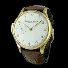 IWC - Portugaise Répétition Minutes, cresus montres de luxe d'occasion, http://www.cresus.fr/montres/montre-occasion-iwc-portugaise_repetition_minutes,r2,p26896.html