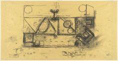 fineartscentre-louis-kahn1963.jpg (1024×531)
