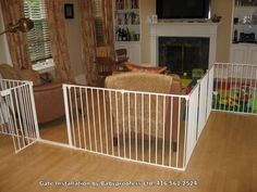 25 Best Wide Baby Gates Images Baby Gates Wide Baby