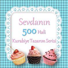 Mevsil365