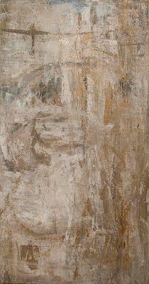 Mary Margaret Binkley - Four Seasons Gallery (color family)