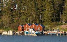 archipelago finland - Google Search