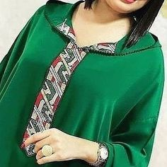 African Fashion Dresses, Kaftan, Kurti, Cute Outfits, Lifestyle, Bikinis, How To Wear, Clothes, Collection