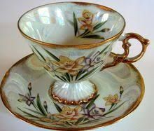 Image result for ucagco cups & saucers