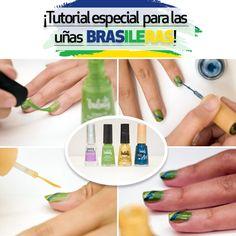 Brasil, Brasil, Brasil