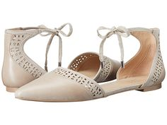 No results for Franco sarto shirley Womens Dress Flats, Flat Dress Shoes, Flat Shoes, Ankle Strap Flats, Lace Up Flats, Pointed Toe Flats, Franco Sarto, Discount Shoes, Leather Shoes