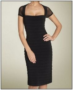 Dresses To Wear To A Wedding As A Guest Australia