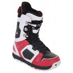 SALE - Burton Freestyle Snowboard Boots Mens Brown - Was $169.95 - SAVE $83.00. BUY Now - ONLY $86.95