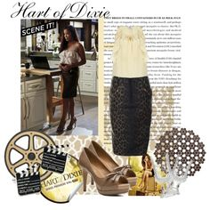 """Scene it 