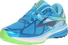 Trail Running Shoes From Amazon * Visit the image link more details. Note:It
