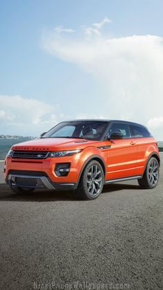 77 best range rover evoque images cars range rover evoque jaguar rh pinterest com