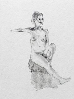 Drawings from various life drawing sessions around Vienna. Life Drawing, Drawing Sketches, Drawings, Photo Displays, Art, Art Background, Kunst, Sketches, Performing Arts