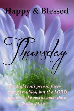 154708-Happy-And-Blessed-Thursday