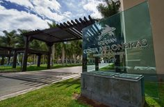 Welcome to Lopesan Costa Meloneras Resort