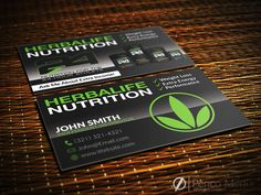 8 best herbalife business cards images on pinterest business card we have specialty businesscards for herbalife consultants too check them out http colourmoves