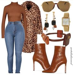 ''Tis my season Boots & Furs! Classy Outfits, Chic Outfits, Fashion Outfits, Womens Fashion, Fall Winter Outfits, Autumn Winter Fashion, I Love Fashion, Fashion Looks, Fashion Beauty