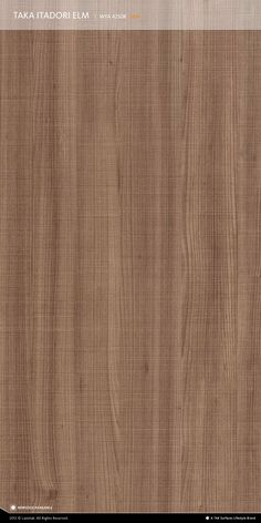 Taka Itadori Elm (cabinet colour in second bed). WYA4250K.jpg (800×1600)