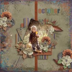 October Dreams {6-Pack plus FWP} by Fayette Designs @PBP https://www.pickleberrypop.com/...tid=46824&page=1 October Dreams Add-On Bundle by Fayette Designs @PBP https://www.pickleberrypop.com/...tid=46825&page=1 October Dreams – GET IT ALL – Pickle Barrel Bundled Deal http://www.pickleberrypop.com/....php?productid=46913 Autumn Madness 1 by Miss Mel Templates @PBP https://www.pickleberrypop.com/...tid=46610&page=1 photo by Fotografie Iwona Podlasinska