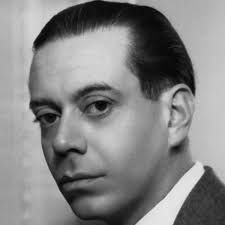 Fantastic .............. Cole Porter - Wikipedia, https://en.wikipedia.org/wiki/Cole_Porter Porter died of kidney failure on October 15, 1964, in Santa Monica, California, at the age of 73. He is interred in Mount Hope Cemetery in his native Peru, Indiana, between his wife and father.