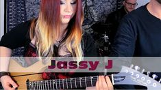 Jassy J: RAMMSTEIN - Los [COVER] with Elmo DeSade & Kri   RAMMSTEIN - Los [COVER] with Elmo DeSade & Kri | Jassy J  Jassy J
