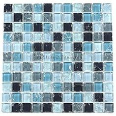 kitchen backsplash this is close to the one I picked out would choose a diff color