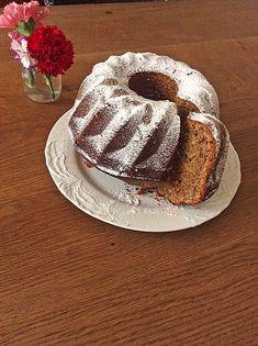 Nuss-Baileys-Kuchen, ein beliebtes Rezept aus der Kategorie Kuchen. Bewertungen: 1. Durchschnitt: Ø 3,0.