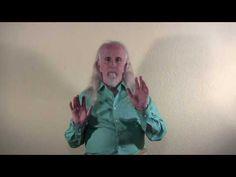 Die erste Transmission um Armut/Mangel-Sucht aufzulösen - YouTube